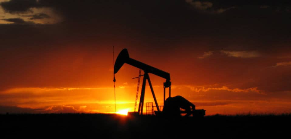 Oil & Gas Services in Gillette WY