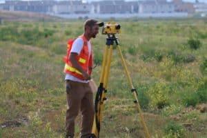 lsi surveying