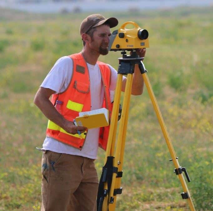 How to Choose a Land Surveyor